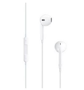 หูฟัง รphone 5 รับซื้อ ราคาสูง