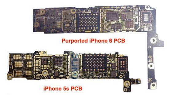 รับซื้อ iphone 5 5s 084-1405681