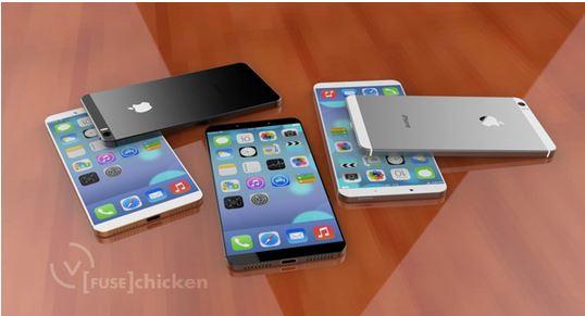 รับซื้อ ipad4 ipad3 ipad air 084-1405681