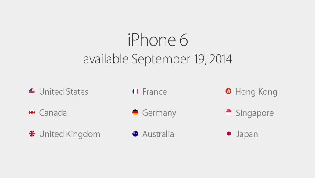รับซื้อiphone 6 ipad mini 084-1405681
