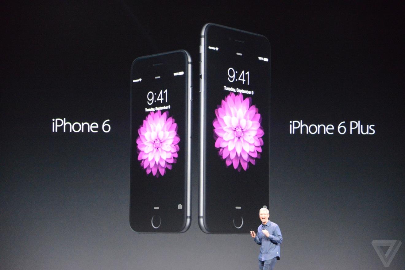 รับซื้อ iphone 6 5 5s ราคาสูง 084-1405681