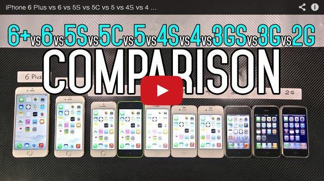 รับซื้อ iphone 5 iphone 4 ราคาสูง 084-1405681