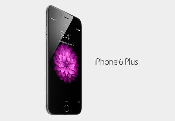 รับซื้อ ไอโฟน 6 ipad air mini 084-1405681