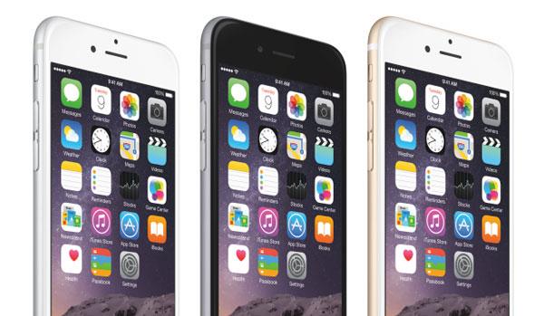 รับซื้อ iphone6 plus ราคาสูง 084-1405681