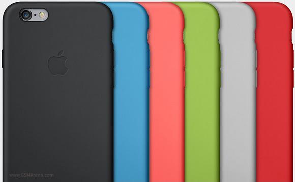 รับซื้อไอโฟน6 5 5s ipad 3 4 084-1405681