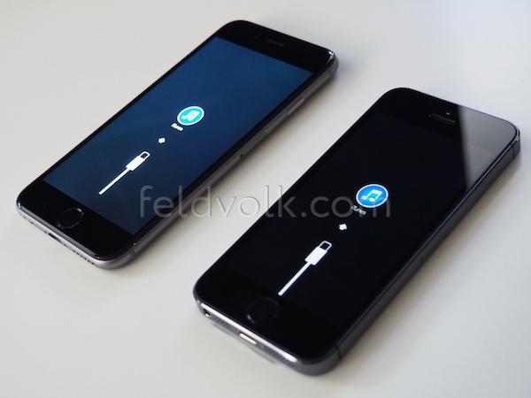 iphone 6 ราคา