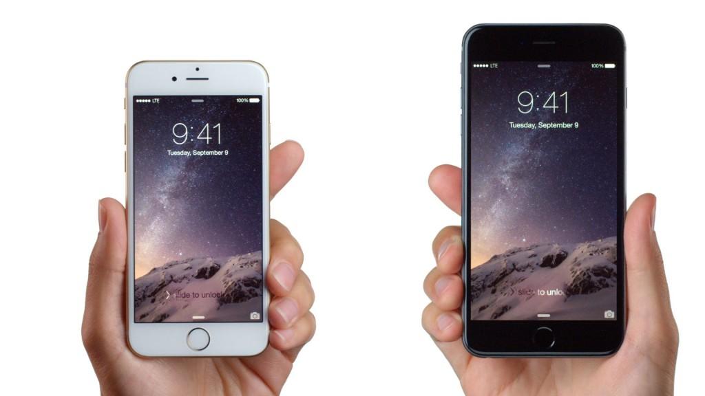 รับซื้อ iphone 6 plus ราคาสูง 084-1405681