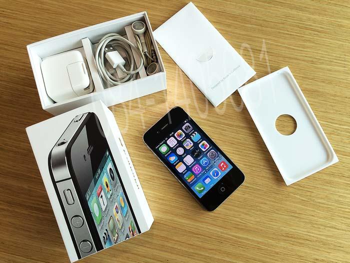 รับซื้อ iPad Air 2 iPad mini 3 iPhone 6 Plus iPhone 5S 084-1405681