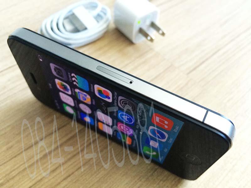 รับซื้อ iphone 6 plus iphone6 iphone5s iphone5 ipad mini air air2 mini2 mini3 084-1405681