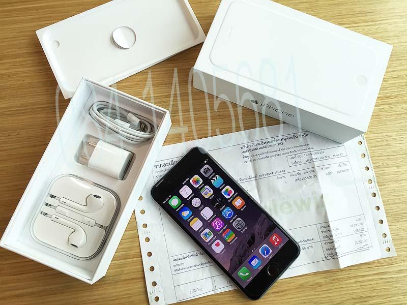 รับซื้อ iPhone6 plus ipad mini iphone5s iphone5 iphone5c mini2 mini3 air air2 084-1405681