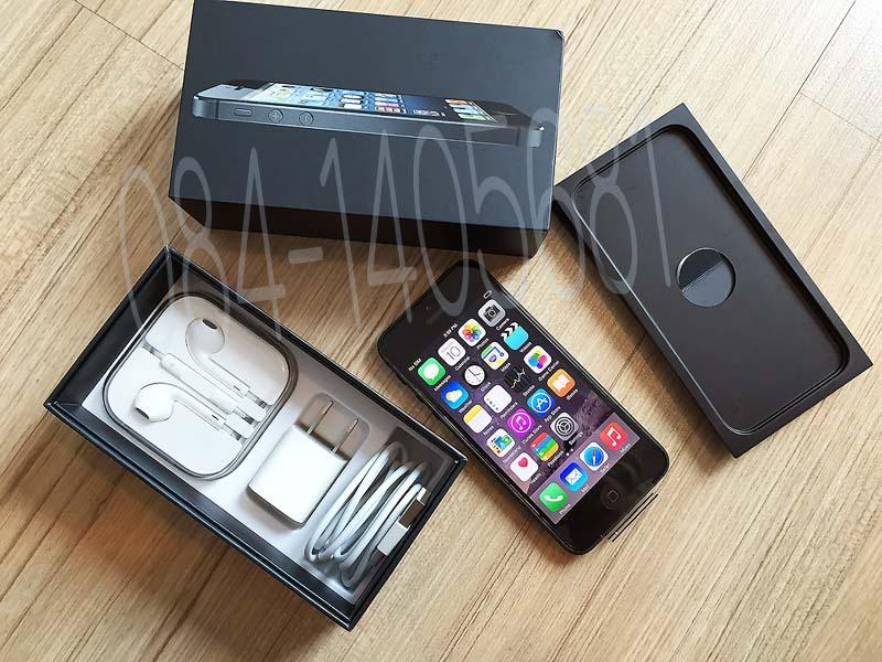 รับซื้อ แลกเปลี่ยน เทิร์น iphone6 plus iphone5s iphone5c note3 note4 s5 s4 084-1405681