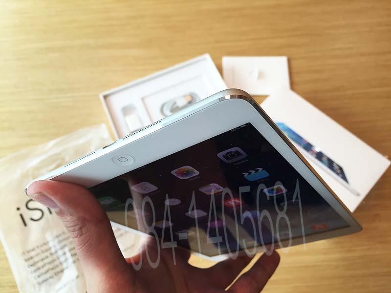 รับซื้อ iPad4 iPad3 iPad mini mini2 mini3 air air2 s5 s4 084-1405681