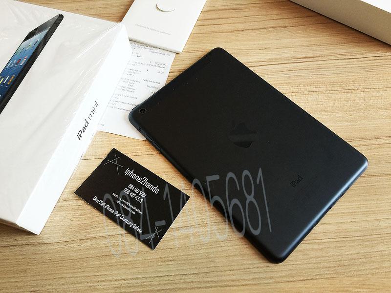 รับซื้อ iphone6 iphone5s iphone5 note4 note3 lte note2 iphone5s ipad mini mini2