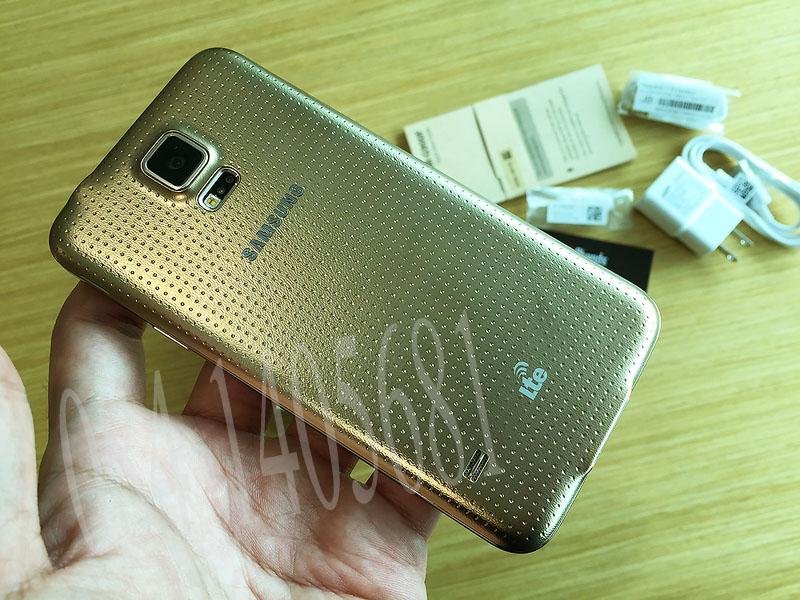รับซื้อ แลกเปลี่ยน เทิร์น iphone 6 plus iphone6 note2 note8 note3 lte iphone5 iphone5s 084-1405681