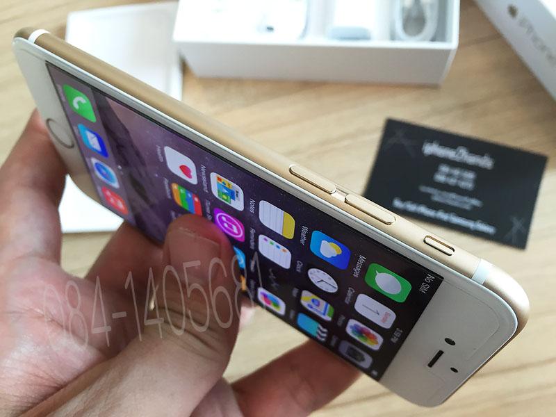 รับซื้อ iPhone6 plus iphone5s iphone5 note3 lte Note2 note8 iPod Classic touch 084-1405681