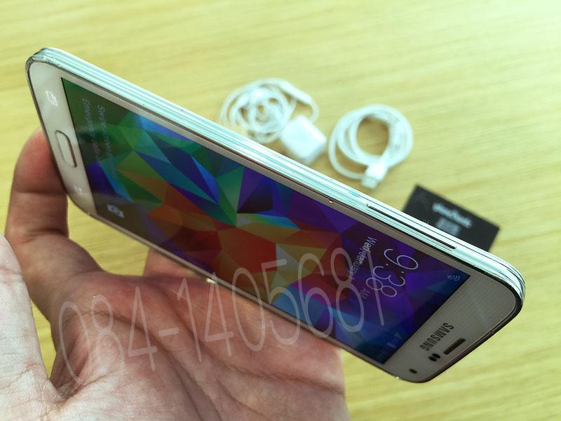 รับซื้อแลกเปลี่ยนเทิร์น iphone4s iphone5 iphone5c ipad mini air ipad4 ipad3 note2 note3 lte 084-1405681