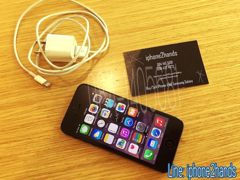 รับซื้อขายแลกเปลี่ยน iPhone4s note3 note4 ipad mini air mini2 mini3 s4 s5 084-1405681