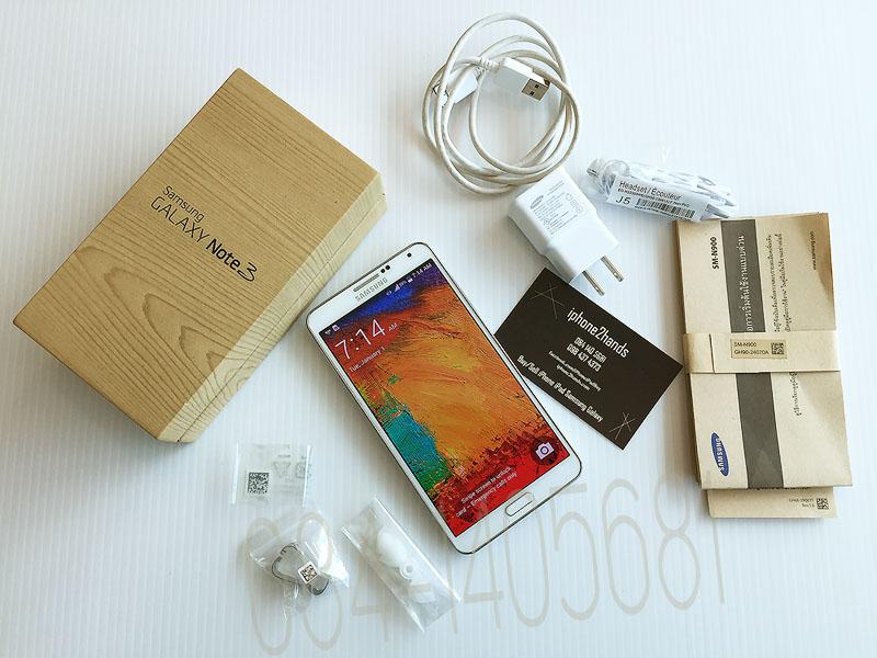 รับซื้อแลกเปลี่ยนเทิร์น ipad mini air ipad3 ipad4 iphone5 iphone4s iphone5c iphone5s note2 note8