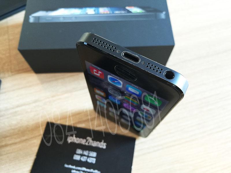 รับซื้อแลกเปลี่ยนเทิร์น iPhone4s iphone5c iphone5s ipad air mini min2 ipad4 ipad3 s4 s5 note2 note8