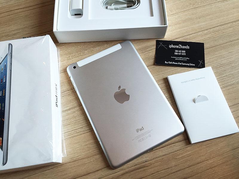รับซื้อแลกเปลี่ยนเทิร์น iPad Air mini2 mini3 iphone5s iphone5 iphone5c iphone 6 plus