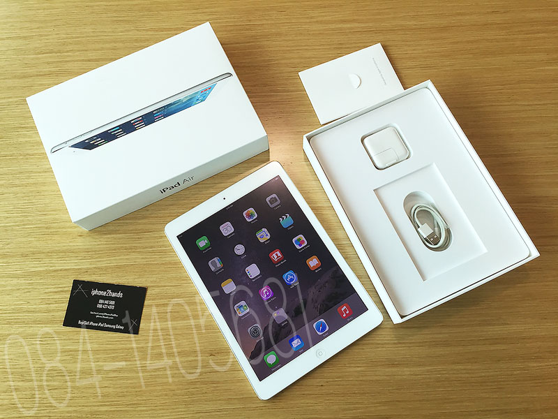 รับซื้อเทิร์น iPad Mini iPhone 5 iphone5s iphone 5c ipad mini2 note 3 lte