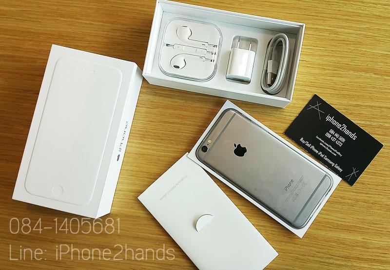 รับซื้อเทิร์น iPhone6 plus iphone5s iphone5 note3 lte note2 note8 note4 tab s 8.4 s5 s6 edge pro note