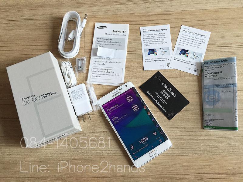 รับซื้อเทิร์น iPhone6 plus iphone 6 iphone5s iphone5c note4 note3 lte ipad air2 ipad air iphone5 ipad mini mini2 mini3