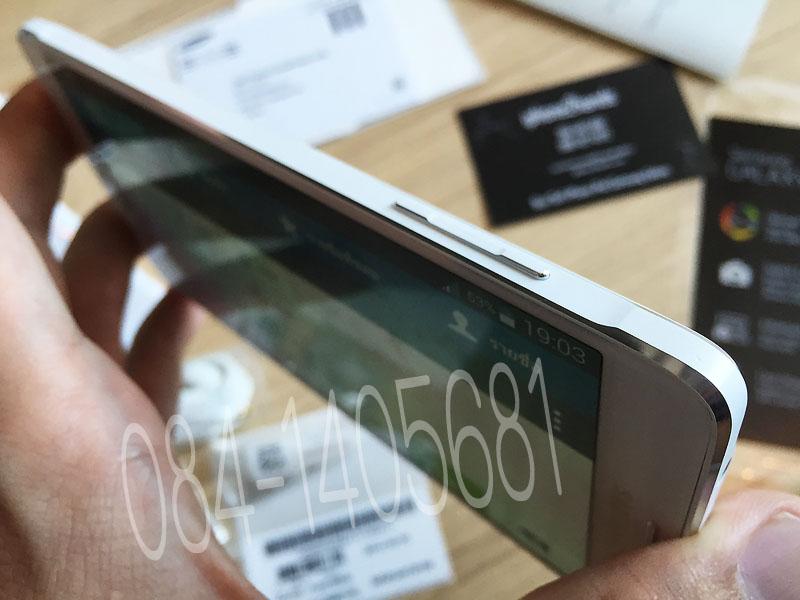 รับซื้อเทิร์น iPhone 6 Plus iPhone6 ipad mini air note3 note2 note8 tab s 8.4