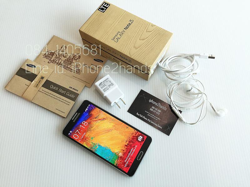 รับซื้อเทิร์น iPad mini ipad air note3 note2 note8 tab s 8.4 iphone5 iphone5s s6 edge