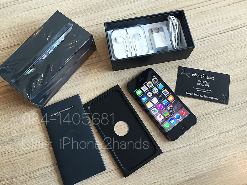 รับซื้อเทิร์น iPhone5s iphone5c iphone4s ipad mini air mini2 mini3 air2 note2 note3 lte s5 s6 edge