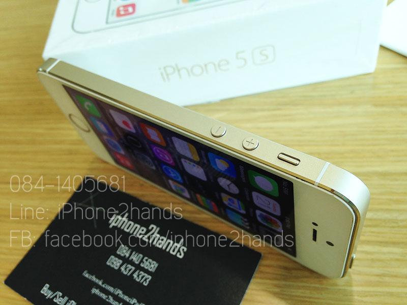 รับซื้อเทิร์น iPhone5 iPhone5c S5 S6 edge,ipad mini,ipad air,note3 lte,note2,note8,รับซื้อ