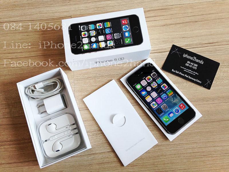 รับซื้อเทิร์น iPhone5c iPhone6 Plus iphone 6 S6 EDGE,S5 Note4 NOte3 lte iPad mini mini2 mini3 ipad air air2
