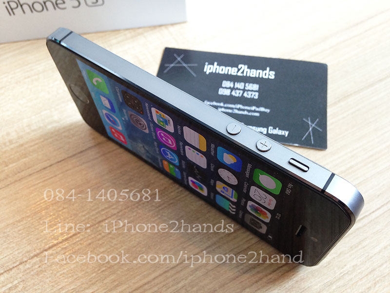 รับซื้อเทิร์น iPhone5c iPhone6 Plus iphone 6 S6 EDGE,S5 Note4 NOte3 lte iPad mini mini2 mini3 ipad air air2