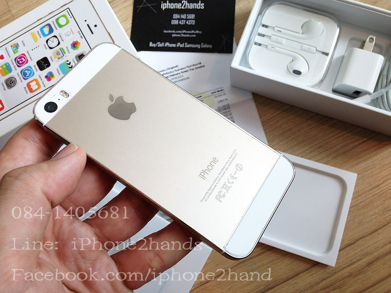 รับซื้อเทิร์น iPhone6 Plus iPhone 6 Note Edge,S6 EDGE,s5 s6 edge iPad mini iphone5 iphone5s iphone5c ipad air air2