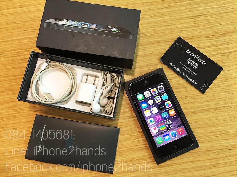 รับซื้อเทิร์น iPhone5c iPhone5s S5 S4 S6 EDGE iPad Mini mini2 mini3 ipad4 ipad3 note3 note4