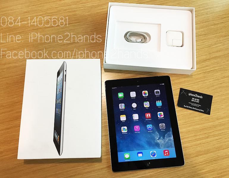 รับซื้อเทิร์น iPad Mini iPad Air note2 note8 iphone4s iphone5 iphone5s ipad3 note4 note3 lte