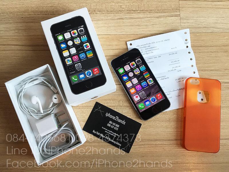 รับซื้อเทิร์น iPhone6 Plus S6 Edge,S6 Edge,ipad mini,ipad air air2 note3 note4 iphone5 iphone5s