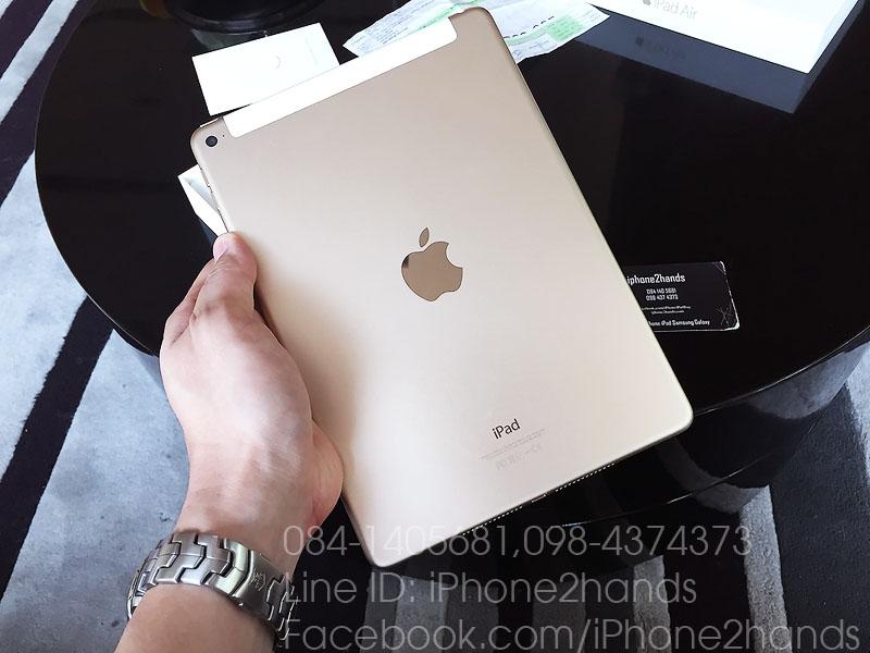 รับซื้อเทิร์น iPad Air iPad Mini Mini2 iPad Mini3 Note3 lte note4 S6 Edge Note Edge Note2 Note8