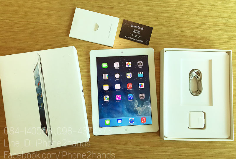 รับซื้อเทิร์น iPad Mini Mini2 Mini3 ipad air ipad3 ipad2 note2 note3 lte iphone4s iphone5 iphone5s