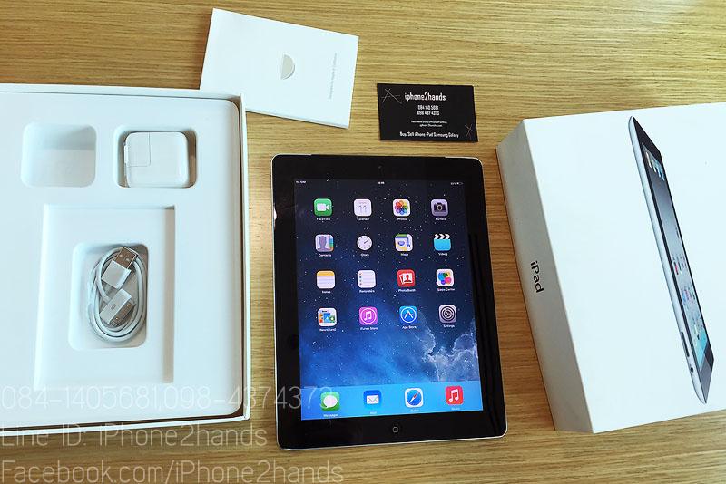 รับซื้อเทิร์น iPad Mini iPad3 iPad mini2 note2 note3 lte note8 note4 s5 s4 note edge