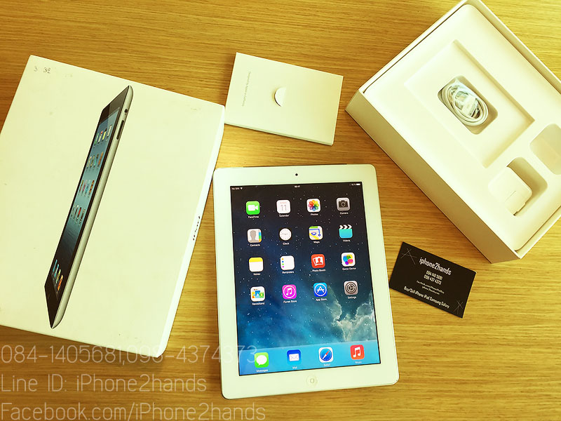 รับซื้อเทิร์น iPad Air iPad Mini iphone4s iphone5c iphone5 iphone5s s4 s5 note3 note2 note8
