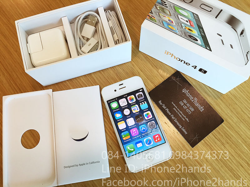 รับซื้อเทิร์น iPhone4 NOte2 Note3 lte Note8 s5 s4 ipad mini ipad3 ipad2