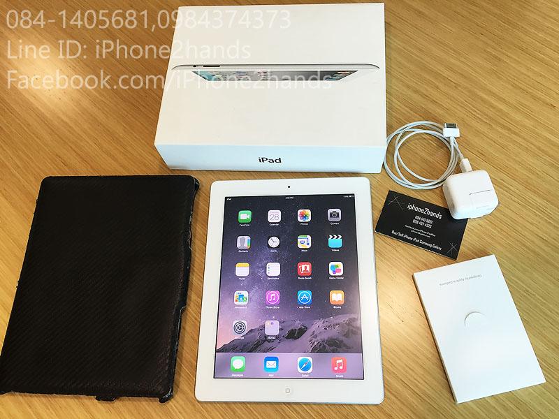 รับซื้อเทิร์น iPad Mini Mini2 iPad3 iPad4 Note2 Note3 iphone4 iphone4s iphone5c s4 s5