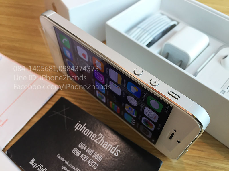 รับซื้อเทิร์น iPhone4s iPhone5c iPhone5s iPad mini ipad mini2 mini3 ipad air air2 note3 lte note4