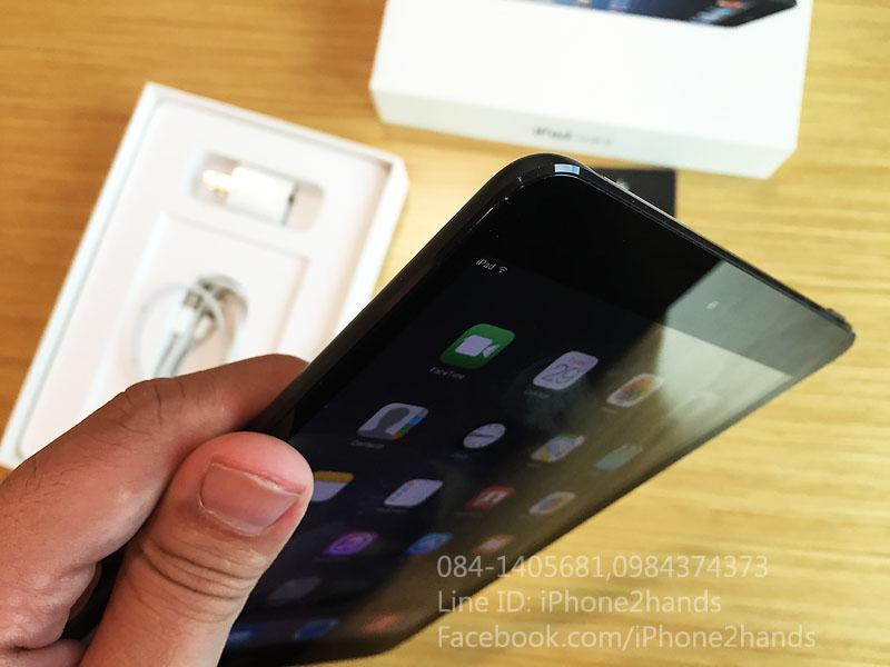 รับซื้อ iPhone 6 Plus iPhone6 iPhone5 iPHone5s S5 S6 Edge Note Edge Note4 NOte3 lte
