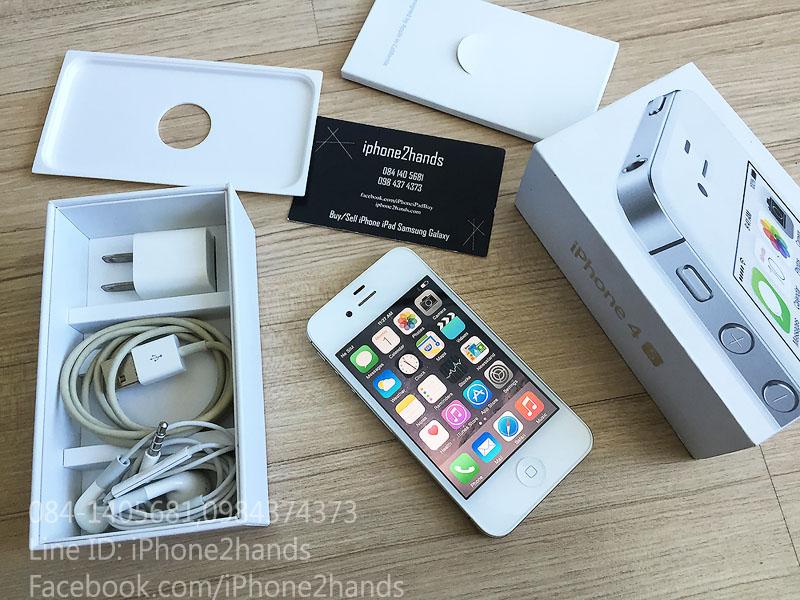 รับซื้อ Note4 S5 S6 EDGE Note3 lte note2 iphone5 iphone5s iphone 6 Plus tab s 8.4 ipad mini mini2 mini3