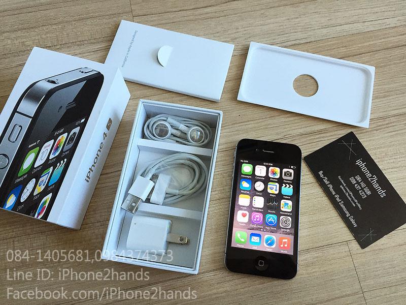 รับซื้อ iPhone6 Plus iPhone 6 iPad Mini iPad MINI2 MIni3 Air AIr2 iphone5 iphone5s ipad3