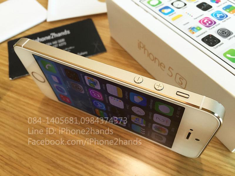 รับซื้อเทิร์น S5 S6 EDGE Note Edge note4 note3 lte s5 ipad mini ipad air ipad mini2 ipad mini3 iphone 6 plus iphone6