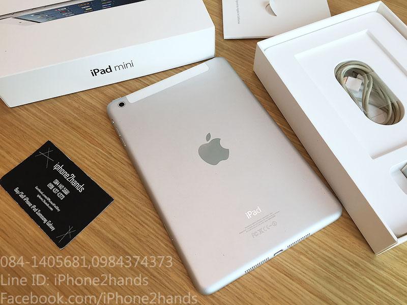 รับซื้อ iPad4 iPad Mini2 iPad air ipad air2 ipad mini2 mini3 iphone5s iphone5 iphone5c iphone 6 Plus s5 s6 edge