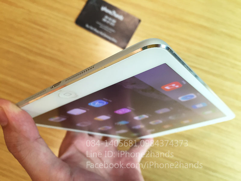 รับซื้อ iPad4 iPad Mini2 iPad air ipad air2 ipad mini2 mini3 iphone5s iphone5 iphone5c iphone 6 Plus s5 s6 edge